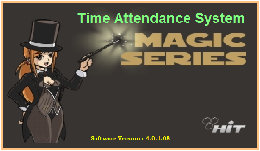 Released : Time Attendance System version 4.3.1.11 ...